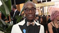 """Don Cheadle Says Michael Jordan Will Be In 'Space Jam 2:' """"Not In The Way That You Would Expect'"""