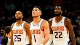 'Unprofessional' third quarter dooms Suns in narrow loss to Kings