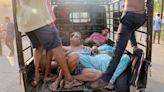 【毒氣外洩致死】LG印度化工廠遭爆未過環評 非法營運近20年