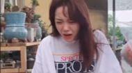 金世正看Somi新歌MV壞掉惹 數度當機直讚「美到不像話!」|鏡週刊 鏡娛樂即時