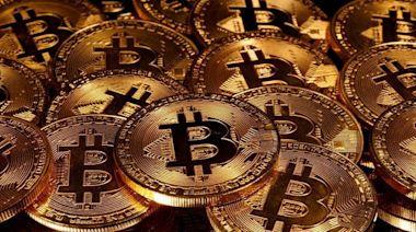 加密貨幣新霸主!「YFI」幣7萬美元擊敗比特幣 - 自由財經