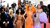 A journey back through the Kardashians as their TV show ends