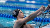 NC State Wolfpack Swim Teams Dominates Auburn and Kentucky; Tigers Beat Wildcats