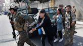 黎巴嫩首都示威爆槍戰!狙擊手躲屋頂開槍 釀6死32傷