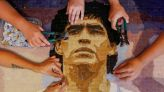 'Justice for Diego': Argentines march seeking answers over Maradona's death