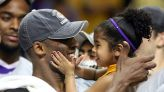 Gianna Bryant, 13, was going to carry on a basketball legacy
