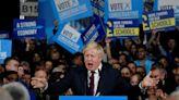 【2019英國大選】網路人氣≠選票 工黨與柯賓網路聲量高卻慘敗