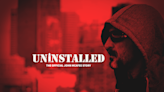 IMPACT MEDIA Introduces Authorized John McAfee Documentary UNINSTALLED by Way of NFT (IMEAO)