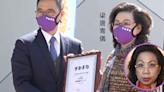 港台將播 100 集央視紀錄片 介紹百年中國史 梁唐青儀:節目呈現「真相」 | 立場報道 | 立場新聞