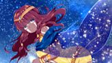養眼美少女為訴求《櫻花》系列新作《櫻花森林女孩 2》今日上市