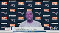 Devin McCourty Puts Seahawks Loss In Perspective