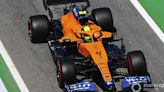 McLaren not done yet with upgrading 2021 F1 car