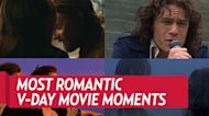 Shane West, Mandy Moore Crushed on Each Other During 'A Walk to Remember'