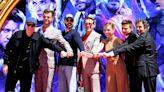 Twitter Slams 'Avengers' Cast For Defending Chris Pratt After Being Named 'Worst Chris'