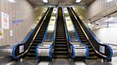 【日本豆知識】搭扶手電梯的潛規則!原來應該這樣站?!