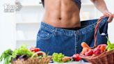 減肥不必挨餓!6種「超刮油食物」沒運動也能月瘦8KG│TVBS新聞網