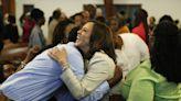 Harris brings Baptist, interfaith roots to Democratic ticket