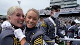 Unvaccinated West Point cadets getting bullied and punished, families say