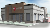 Wendell Falls to get urgent care as local entrepreneur expand - Triangle Business Journal