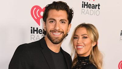 Jason Tartick and Kaitlyn Bristowe are engaged - here's every couple from 'The Bachelor' universe that's still together
