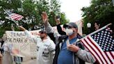 【新冠肺炎】土耳其確診超越伊朗、美國死亡人數逼近4萬 全球病例達233萬起