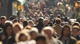 Is population control the answer to fixing climate change?