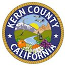 Kern County, California