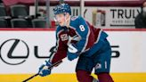 How high will Cale Makar go in 2021 drafts?