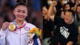 Who is Suni Lee, USA's gold-medal gymnast?