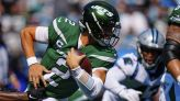 New England Patriots vs. New York Jets FREE LIVE STREAM (9/19/21): Watch NFL, Week 2 online | Time, TV, channel, line
