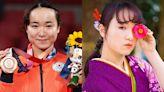 「乒乓天才」伊藤美誠的日系穿搭讓人眼前一亮!誓要奪金的超強氣勢背後其實是一個可愛女孩