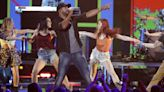 Township could cancel Luke Bryan concert