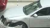 警方:現場路段繁忙 警員曾受訓開槍合情合法合理