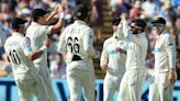 World Test Championship final has happened before in all but name – with curious parallels to today
