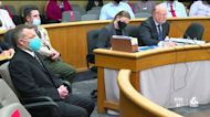 Testimony in Kristin Smart case preliminary hearing wraps up