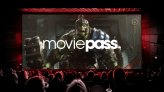 MoviePass Shutting Down, Parent Company 'Unable To Predict If Or When…Service Will Continue'