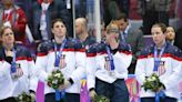 Several women's players spurn worlds inquiry from USA Hockey