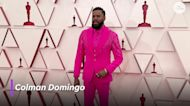 Best dressed at the Oscars: Here are the most stunning looks from the red carpet