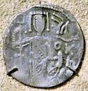 Manuel I de Trebisonda