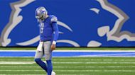 What team would be the best fantasy fit for Matthew Stafford in 2021?