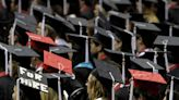 Many in SC will be on the hook to repay student debt as COVID relief nears end
