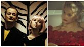 10 Movies To Watch If You Like Sofia Coppola's Lost In Translation