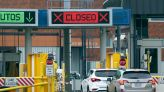 New York officials pleased by news of Canadian border reopening