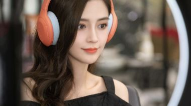 名字粗俗嚇壞「復仇者」演員!中國女星遭網酸