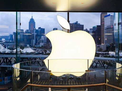 Apple (AAPL) Launches iPad Mini & Watch 7 at September Event