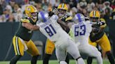 """Runyan, Patrick create """"competitive situation"""" at Packers' LG spot"""