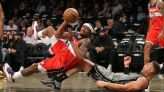 Bradley Beal, Wizards learn lesson vs. Nets: 'We can't just flip a light switch'
