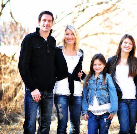 argonne-family-chiropractic-spokane-valley- - Yahoo Local ...