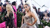 Why Ariana Grande and Dalton Gomez Skipped the 2021 Met Gala
