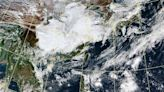 變天!東北季風南下6天 週末溫度「大跳水」低溫探15度